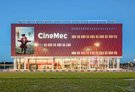 CineMec Utrecht
