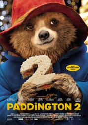 Paddington 2 (Originele versie)