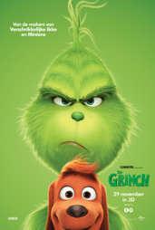 The Grinch (Originele versie)
