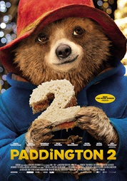 Paddington 2 (Nederlandse versie)