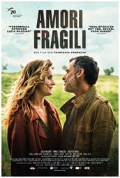 Amori Fragili