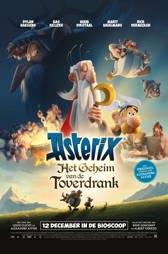 Asterix - Het Geheim van de Toverdrank (Nederlandse Versie)