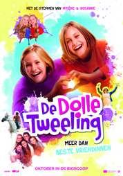 De Dolle Tweeling 4