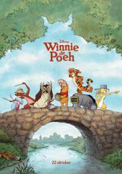 Winnie de Poeh (NL)