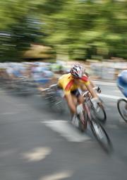 Giro d'Italia 2016 etappe 3: Nijmegen - Arnhem