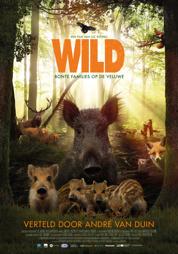 Wild (2017)