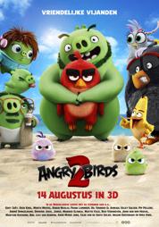 Angry Birds 2 (Originele versie)