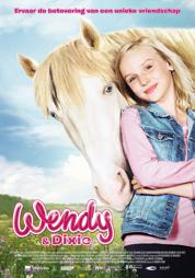 Wendy & Dixie (Nederlandse versie)