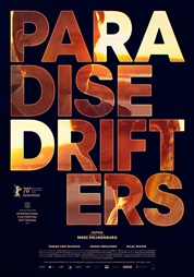 Paradise Drifters