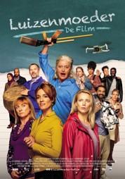 Luizenmoeder - De Film