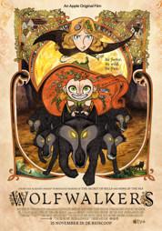 Wolfwalkers (Originele versie)