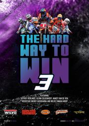 The Hard Way To Win 3