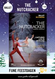 The Nutcracker (2017)