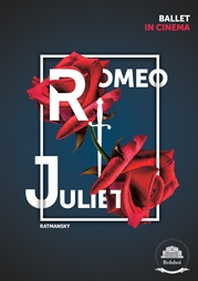 Romeo and Juliet (2018) (live)