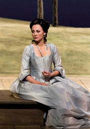 The Met Opera: Cosi Fan Tutte
