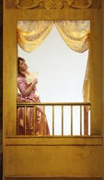 Il Barbiere di Siviglia (Rossini) - Zomer Encore