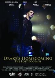 Drake: Homecoming