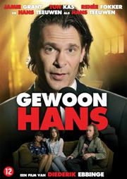 Gewoon Hans