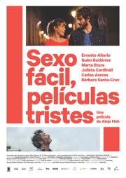 Sexo Fácil, Películas Tristes (ASFF)