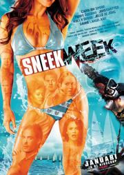 Sneekweek (12+)