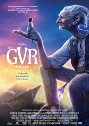 De GVR (Nederlandse versie)