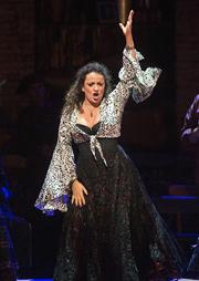 Carmen (Bizet) (2019)