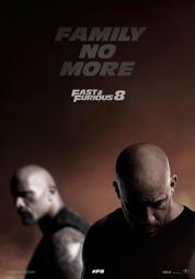 Fast & Furious Night