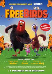 Free Birds (NL)