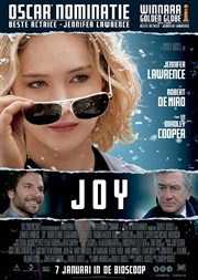 Joy (2016)