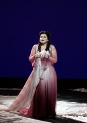 Zomer Encore – Les Contes d'Hoffmann