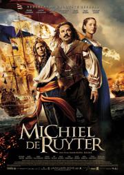 Michiel De Ruyter (16+)