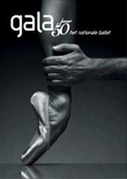 50 Jaar Het Nationale Ballet