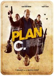 Plan C (NL)