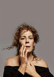 Norma (Bellini) (2017)