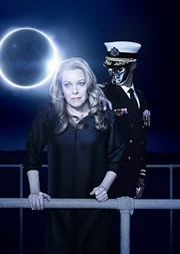 Tristan und Isolde (Wagner) 2016