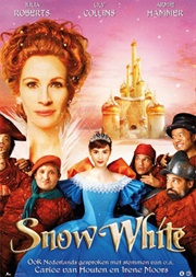 Snow White (OV)