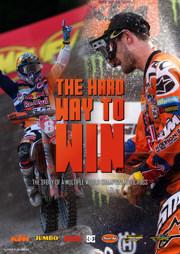 The Hard Way to Win
