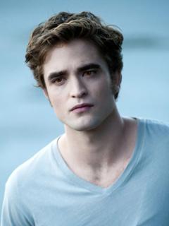 Wie is Robert Pattinson nu dating