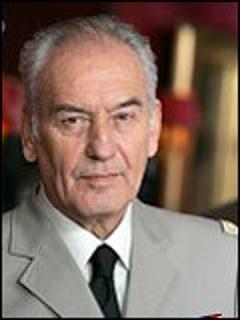 Patrick Bauchau Picard