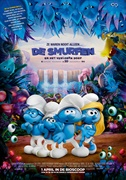 Smurfs: The Lost Village (Originele Versie)