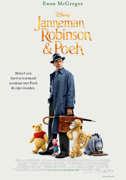 Janneman Robinson & Poeh (Nederlandse Versie)