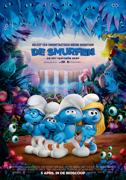 De Smurfen en het Verloren Dorp (Nederlandse versie)