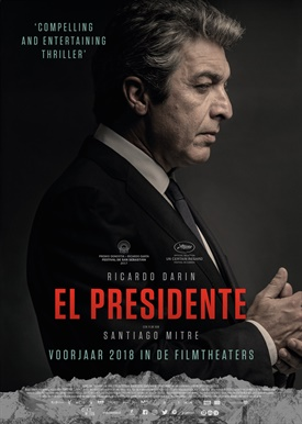 film review about el presedente Below are the cigar reviews for the cohiba (dr) el presidente if you would like to add your own personal cigar review for the cohiba (dr) el presidente please click here.