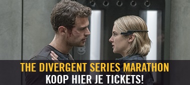 The Divergent Series Marathon