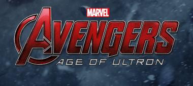 Avengers: Age of Ultron - beleef het bij Pathé