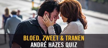 Doe mee met de André Hazes quiz!