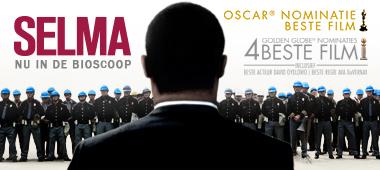 Selma - Prijsvraag & tickets