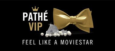 Pathé VIP