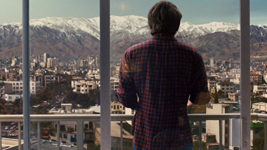 Argo - featurette: Hollywood