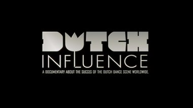 Dutch Influence - trailer